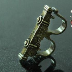 Doctor Strange Sling Ring Cosplay Rings